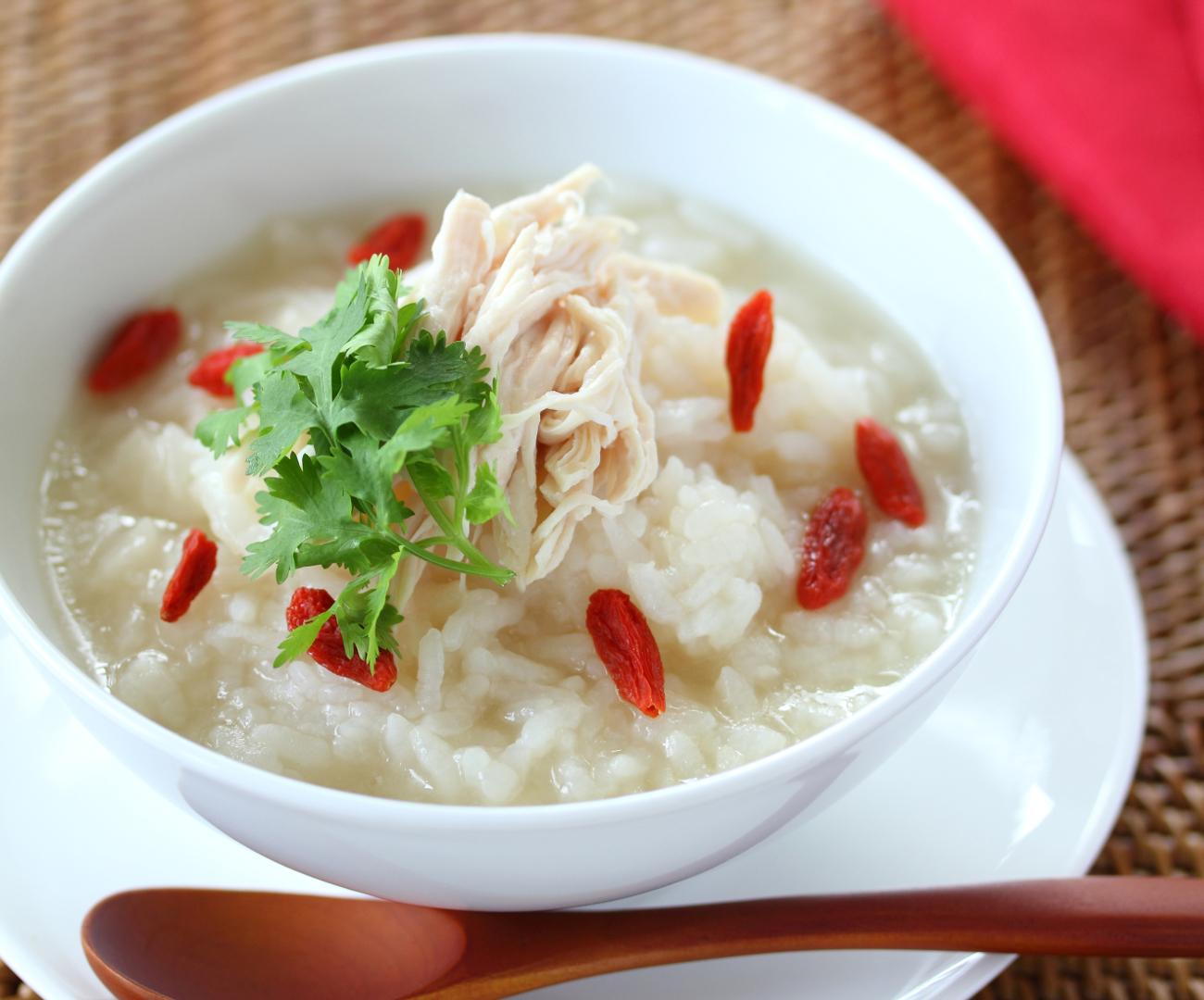 中国の歴史に培われた、からだとすはだに優しい「薬膳料理」とは
