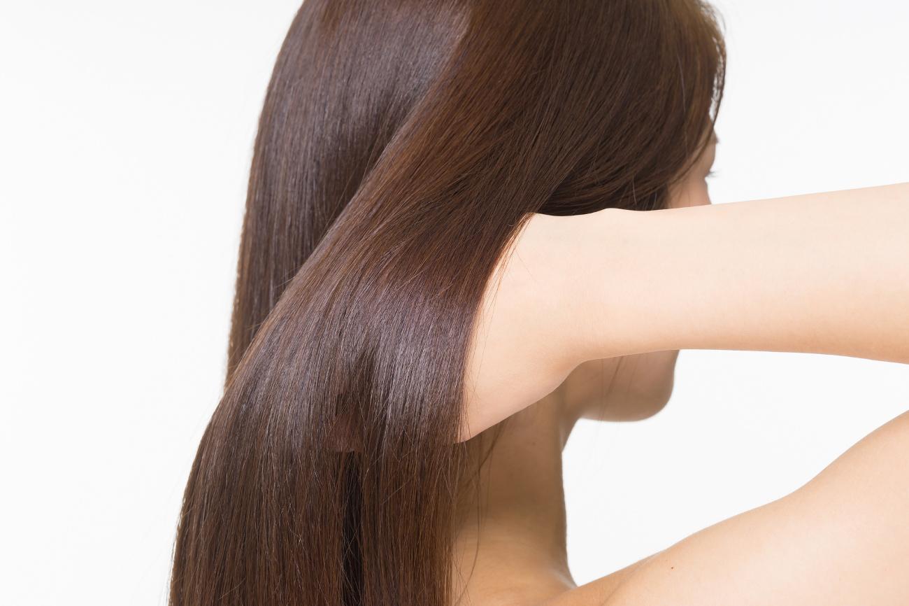 要注意!その髪の洗い方と乾かし方、本当に正しい?