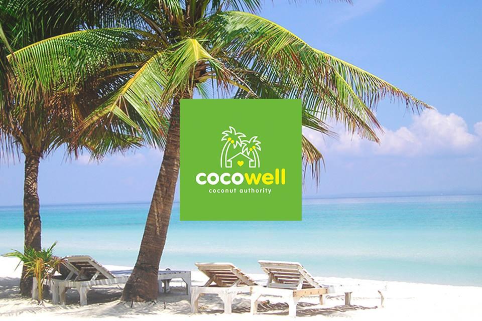 ココナッツオイルの先駆者「ココウェル」で安心安全なココナッツオイルを