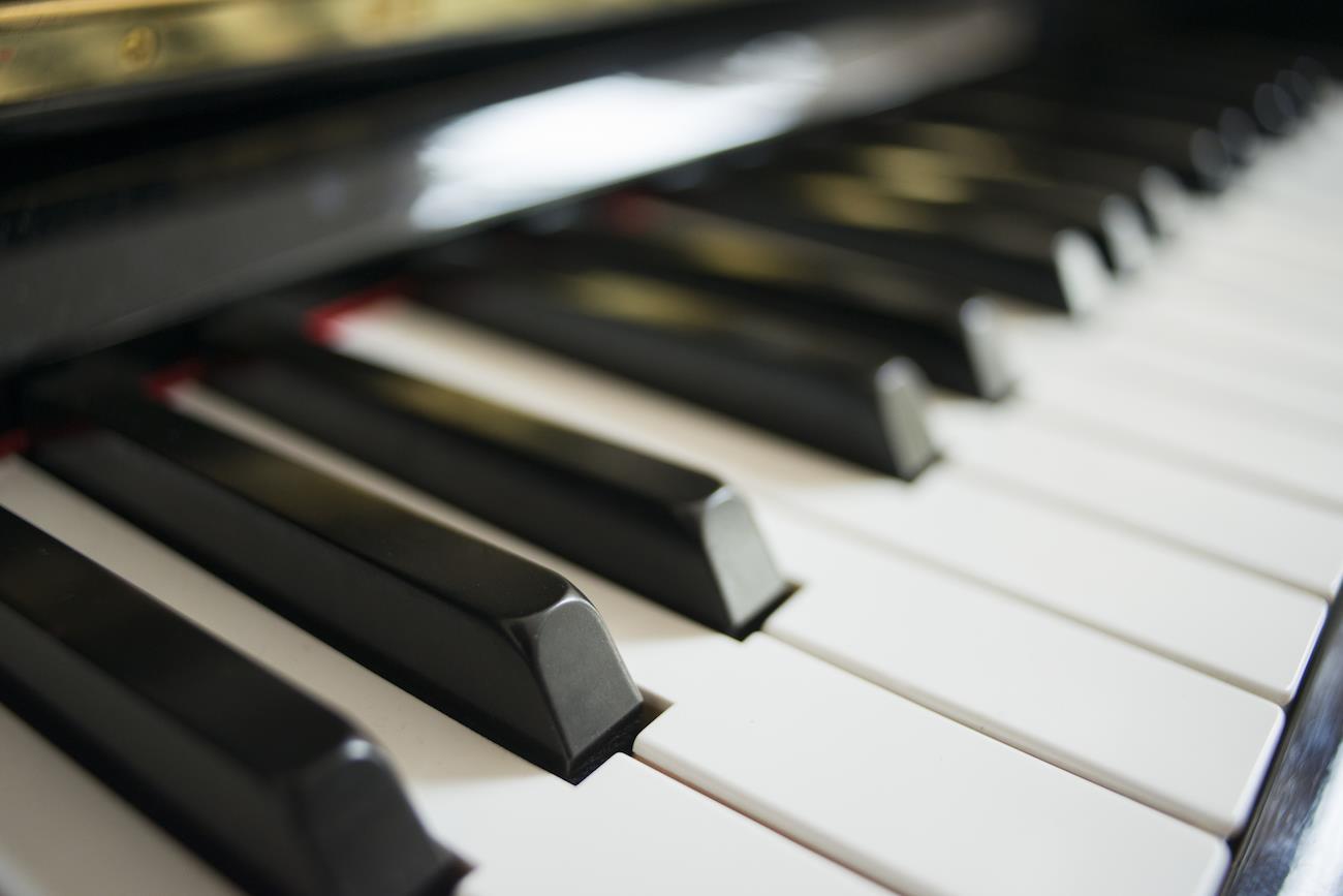 すはだで聴きたいクラシック|フレデリック・ショパン~きらめくピアノ・イマジネイション〜
