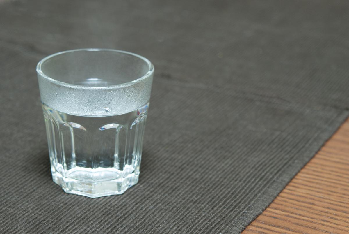 一杯を飲み続けるだけで体質が変わる!「朝の白湯」に毒出し効果アリ