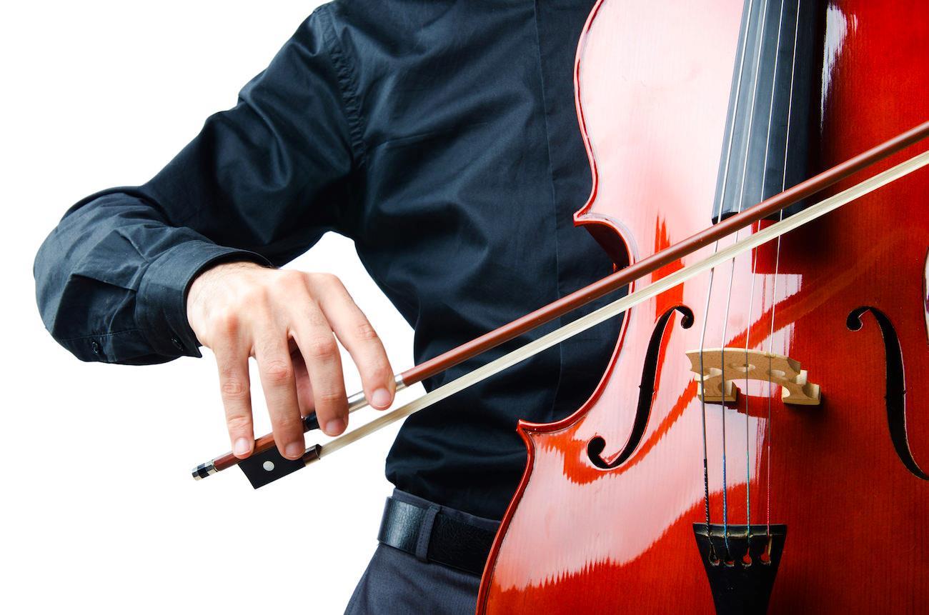 すはだで聴きたい!クラシック|ヨハン・ゼバスティアン・バッハ~大いなる秩序と祈りの旋律