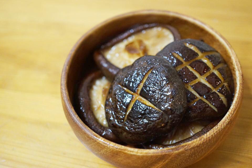 冬物料理の名脇役「シイタケ」を美味しく食べる3つのポイント