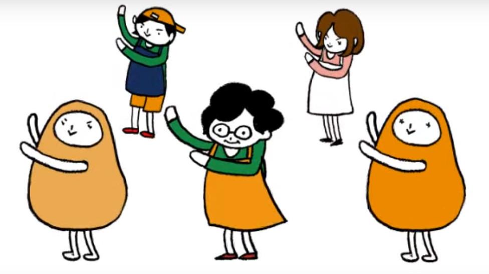 【動画】手作りの味噌文化を残したい!「手前みそのうた」 で味噌ワールドのいろはを学ぼう