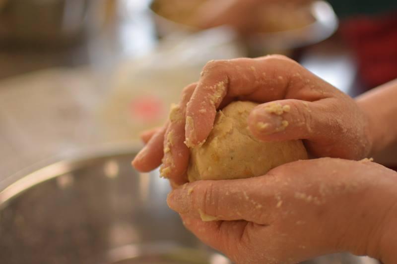 【連載】近年の発酵ブームについて、みそ屋の私が思うこと|発酵とすはだのおいしい関係(12)