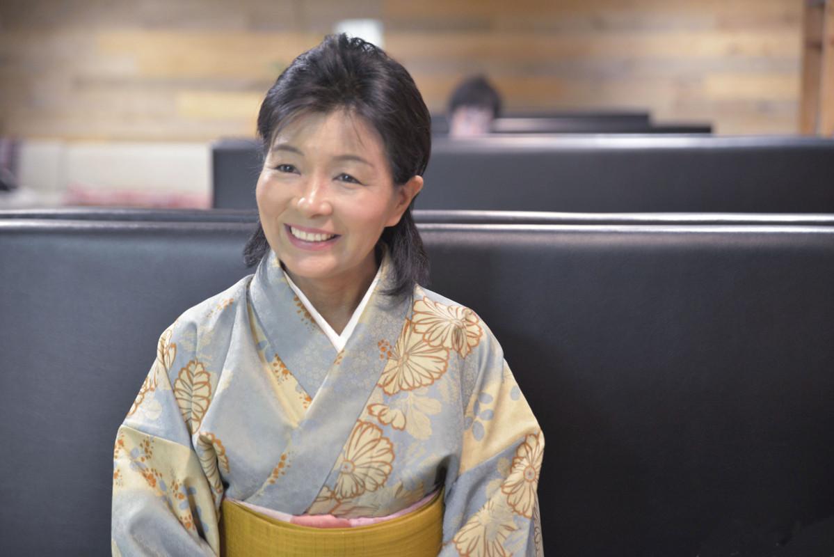 江戸時代から続く知恵に学ぶ!本当の美しさは「味噌養生」にアリ