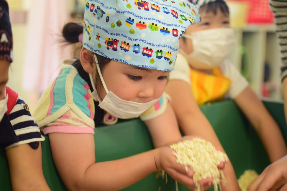 【連載】子どもたちの手前みそづくりの思い出が、未来の食を変えるかもしれない|発酵とすはだのおいしい関係(14)
