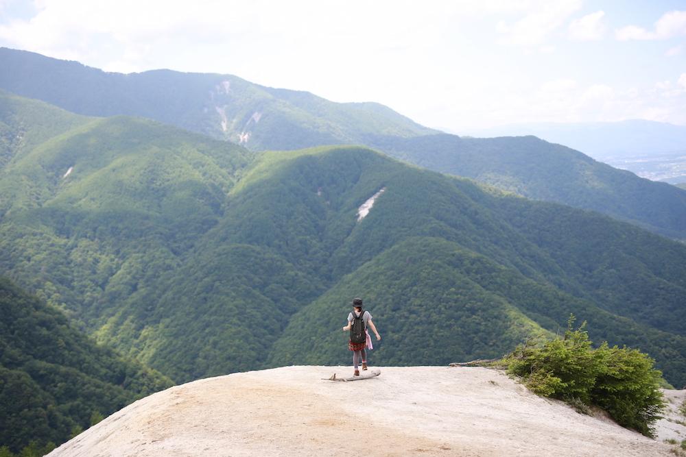 【連載】私のふるさとは、山が育む美味しいものでいっぱいです|発酵とすはだのおいしい関係(17)