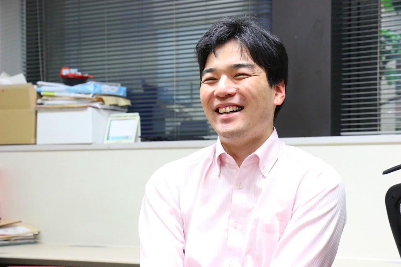 銀座ミツバチプロジェクト 田中章仁さん